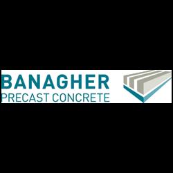 Banagher Precast Concrete