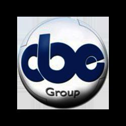 CBE groupe