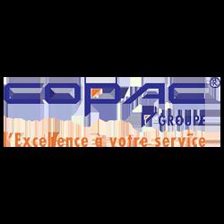 Copac Groupe