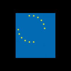 Eurobinox