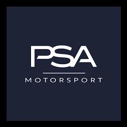 PSA Motor Sport