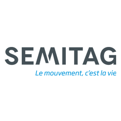 Semitag
