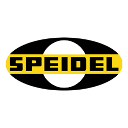 Speidel Tank