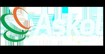 Logo askol
